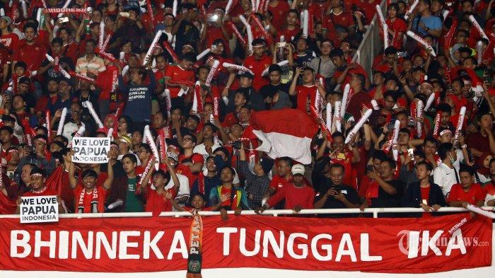 Daftar 16 Pemain Indonesia yang Berkarier di Luar Negeri, Tersebar di Liga Eropa Hingga Asia