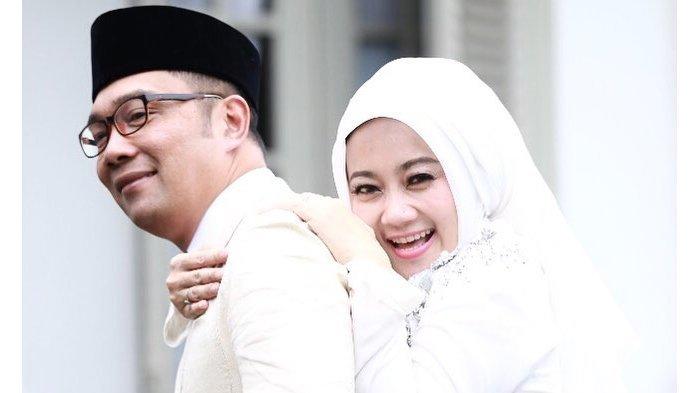 Trik Ridwan Kamil Bersosial Media Tapi Direspon Baik Warganet