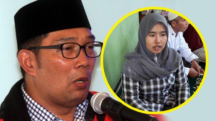 Guru di Bekasi Dipecat karena Pilihannya Tak Sesuai Arahan Sekolah, Begini Tanggapan Ridwan Kamil