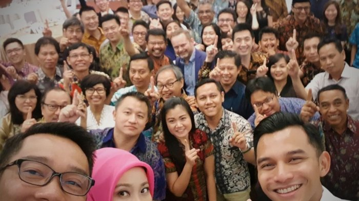 Ongkos Politik Jadi Kepala Daerah Mahal Ridwan Kamil Usul Saksi-saksi Dibiayai Negara