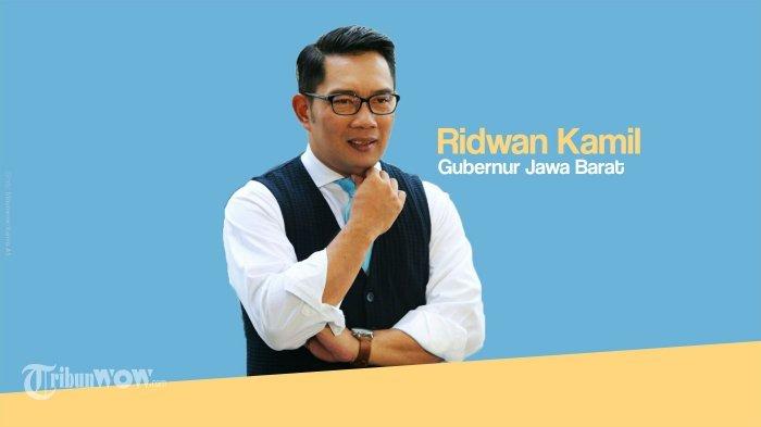 Ridwan Kamil Lakukan Revitalisasi Kali Malang: Semoga Bisa Sekeren Sungai Cheonggyecheon di Soul