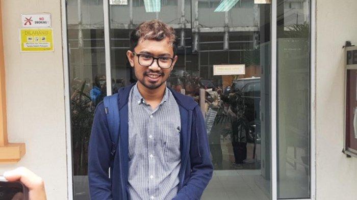 Diadukan Ruben Onsu Imbas Roastingannya Menyinggung, Ridwan Remin Beri Penjelasan ke KPAI