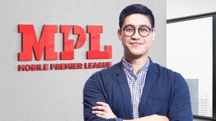 MPL Diharapkan Dapat Berkontribusi Banyak Dalam Mengembangkan Ekosistem e-Sport di Indonesia
