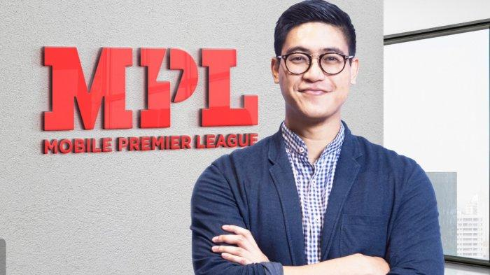 Platform eSport MPL Raih Pendanaan Seri E Senilai 2,3 Miliar USD