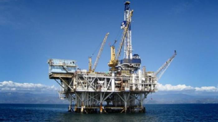 Badan Geologi Masih Terus Lakukan Eksplorasi Sumber Daya Alam Energi Fosil