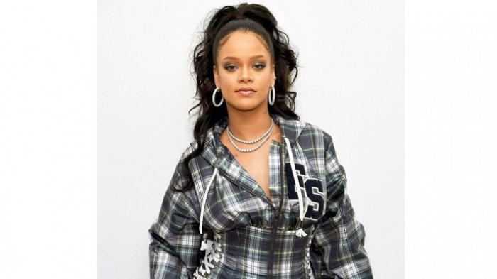 Lirik Lagu Umbrella - Rihanna, Viral di TikTok: Because, When The Sun Shines, We'll Shine Together