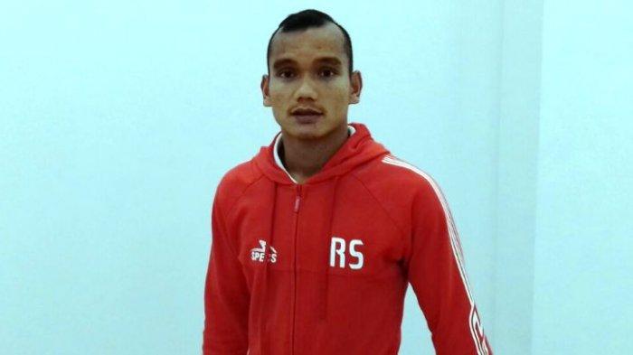 Riko Simanjuntak: Permainan Timnas Indonesia Senior Terapkan Startegi Luis Milla