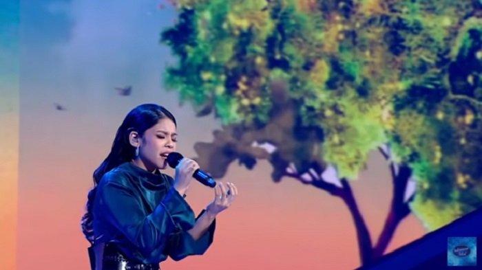 Slank dan Rimar Nyanyi Terlalu Manis, Maia Estianty: Aku Punya Kenangan Sama Lagu Ini, Tragis
