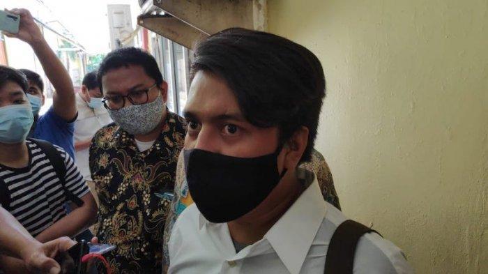 Kuasa Hukum Mohon Polri Pulangkan Jenazah Simpatisan Habib Rizieq Agar Bisa Dimakamkan