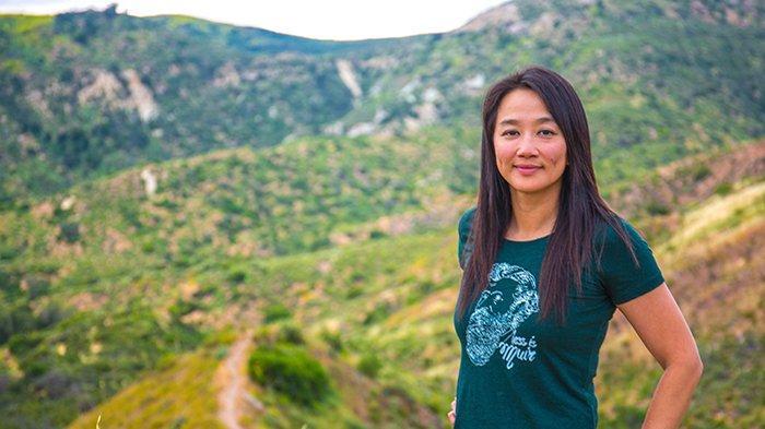 Sempat Garap Animasi Film The Hobbit: An Unexpected Journey, Rini Sugianto Ingin Explore Jepang