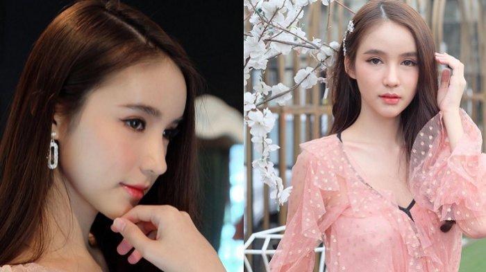 Ingat Transgender Thailand yang Dijuluki Ladyboy Tercantik? Ini Kabar Terbaru Rinrada Thurapan