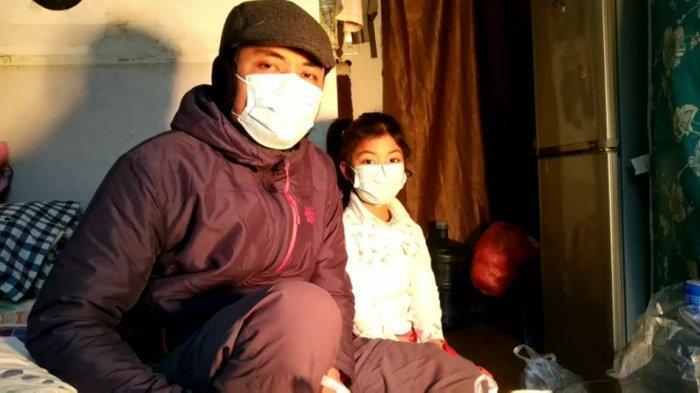 rio-alfi-di-wuhan-china-corona-virus.jpg