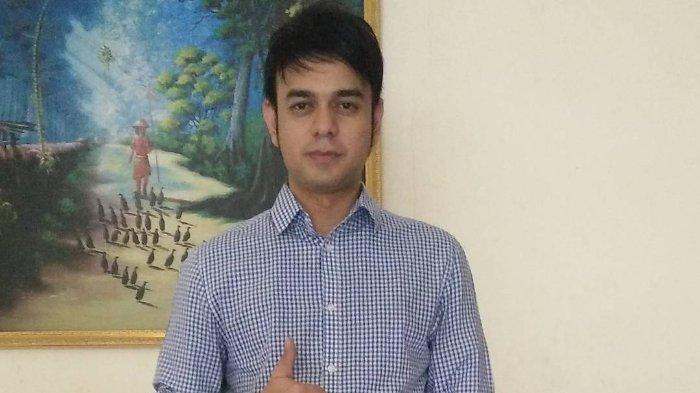 Simak profil Rio Reifan, aktor yang keempat kalinya ditangkap karena narkoba.