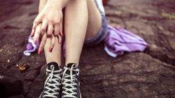 Dulu Perempuan Mulai Puber di Usia 15 atau 16 Tahun, Kini Usia 8 Tahun Anak Perempuan Sudah Puber