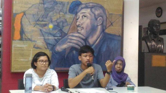 KontraS: 10 Perwira TNI Terbukti Rangkap Jabatan Sipil, Ini Rinciannya