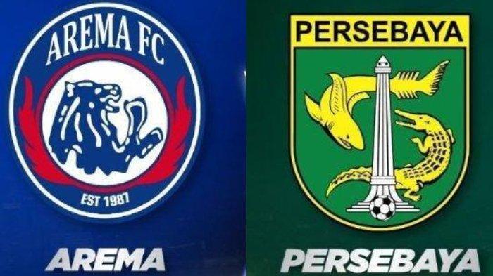 Persebaya Jumpa Arema FC, Madura United Bertemu Persija: Laga Semifinal di Stadion Kanjuruhan