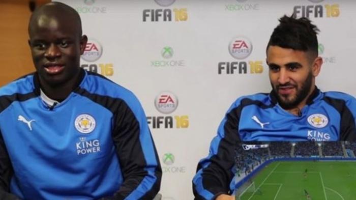 Man City vs Chelsea, Ibarat Lawan Rasa Kawan, Vitalnya Peran Duo Pencipta Dongeng Liga Inggris