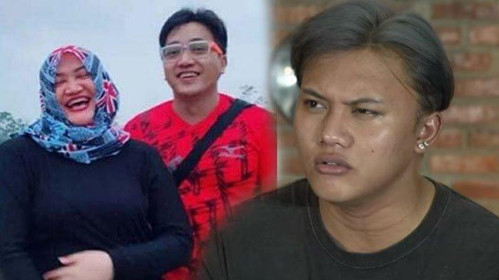 Rizky Febian Menangis Tahu Ibunya Sudah Nikah Lagi & Hamil, Lina Mantan Istri Sule Malah Berterima Kasih ke Andre Taulany, Kenapa?