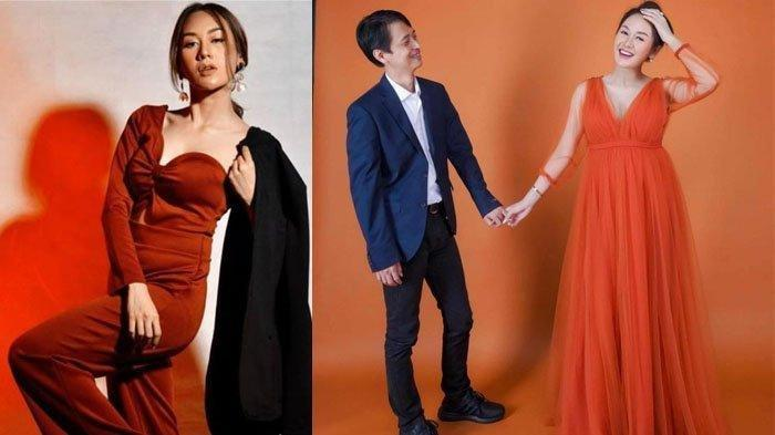 Dituding Rebut Suami Dokter Irene, Rizuka Amor Beri Pengakuan Menohok: Saya Menikah Siri