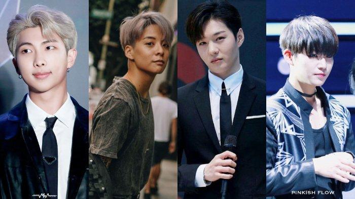 Sifat Asli 4 Idol K-Pop Ini Terungkap Lewat Kamera Tersembunyi, Ada yang Ketahuan Hina Fans