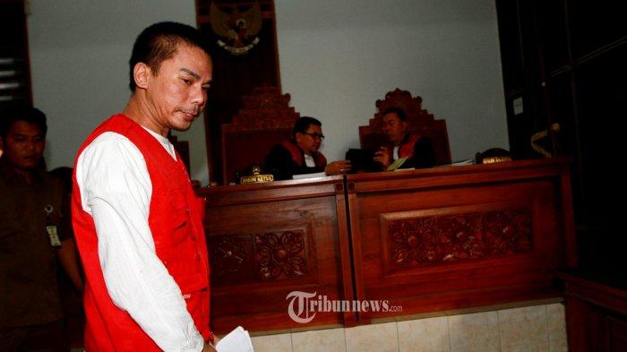 Saksi Artis dan Pemuka Agama Tak Hadir, Lanjut ke Pemeriksaan Mucikari