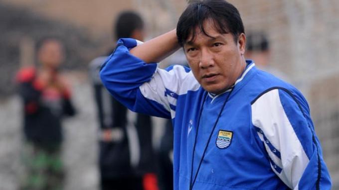 Hasil Drawing Liga 2 2020: PSKC Cimahi Berada di Grup Berat, Ini Reaksi Robby Darwis