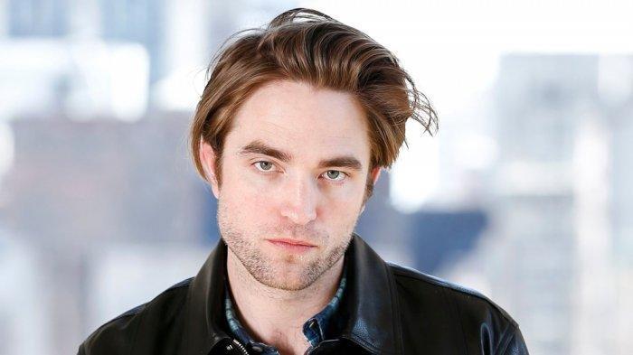 Deretan Aktor Disebut Lakukan Adegan Panas Sungguhan dalam Film, Ada Tom Cruise & Robert Pattinson
