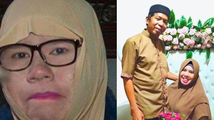 Tanggapi Gugatan Cerai Istrinya, Kiwil Ungkap Akan Menyelesaikan Masalah Rumah Tangga Satu Per Satu