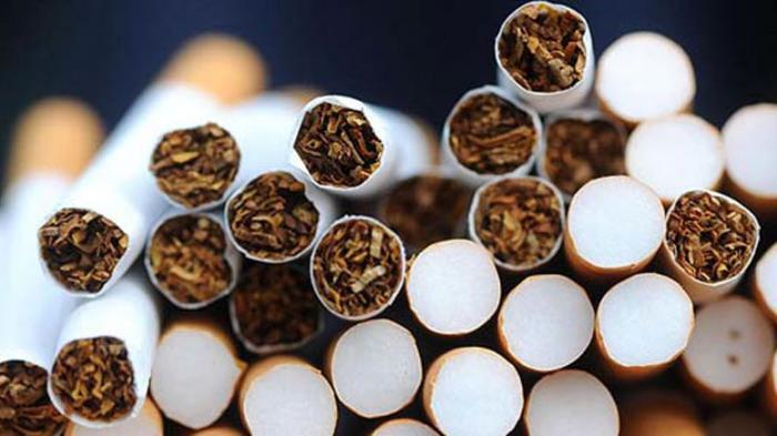 Pemerintah Diminta Beri Sanksi ke Penjual Rokok Murah agar Konsumsi Terkendali