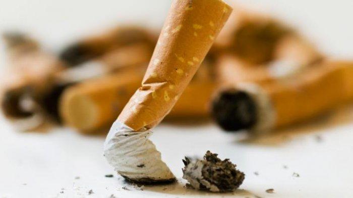 Siapa yang Lebih Berisiko Sakit Jantung, Perokok Wanita atau Pria?