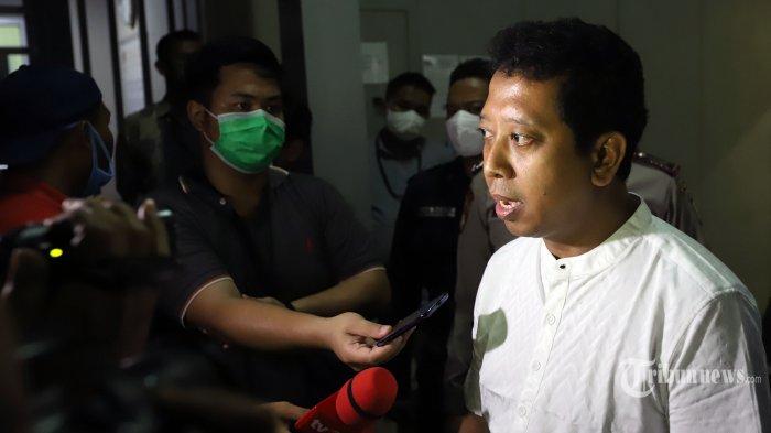 Romahurmuziy Bebas, KPK Ajukan Kasasi ke MA, Ini Alasan Kembali Jebloskan Mantan Ketum PPP