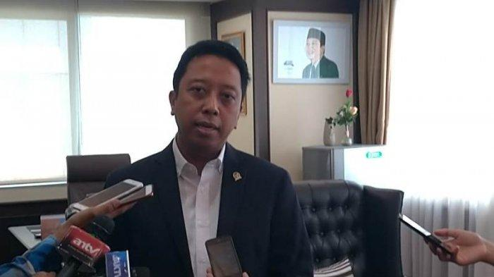 Ketum PPP Terjaring OTT KPK, Pengamat Sebut Suara Partai Bakal Tergerus Signifikan