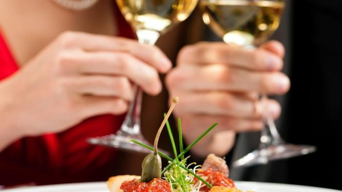 4 Tips Memilih Restoran dan Bar saat Dinner di Pittsburgh