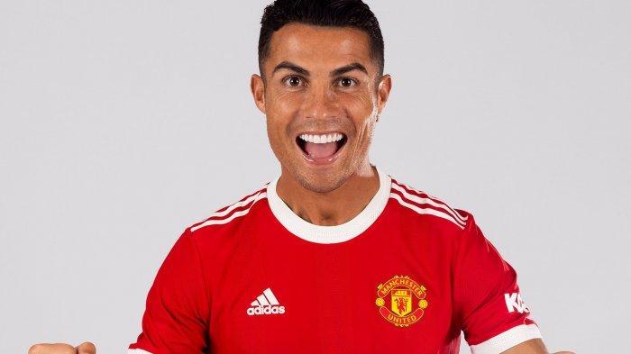 Catatan Menarik FPL Gameweek 4 - Panggung Debut Cristiano Ronaldo hingga Pantauan Aset Arsenal