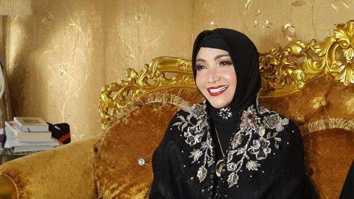 Roro Fitria Rilis Single Keenam, Judulnya ''Ramadhanku''