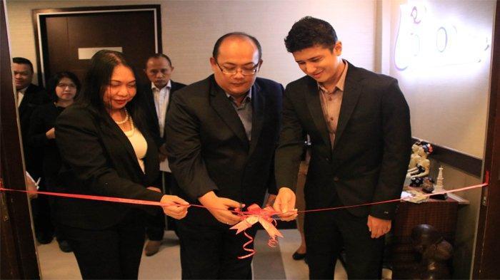 Roro Spa, sebagai Partner Spa Terbaru Best Western Plus Kemayoran