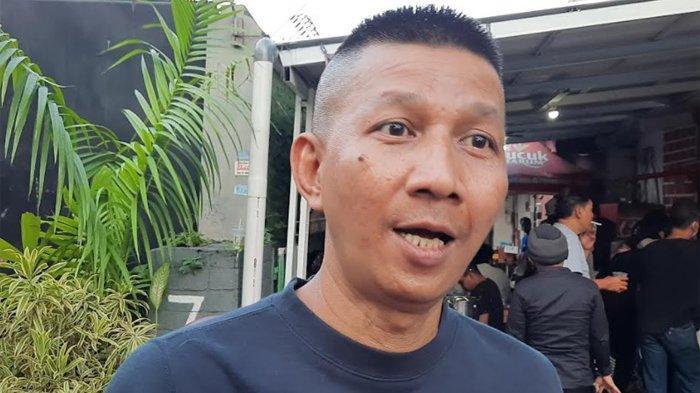 Rowman Sebut Ungu Langsung Tancap Gas Berkarya Lagi Setelah Pasha Kembali
