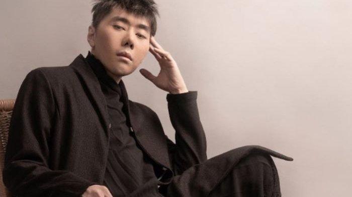 Ini Acara Baru Roy Kiyoshi Usai Tak Lagi di 'Karma', Catat Tanggal Tayangnya!