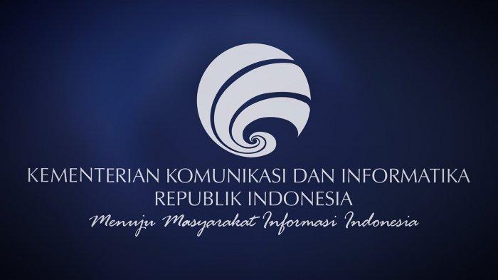 RPM Mengenai Penyelenggaraan Jasa Internet Teleponi untuk Keperluan Publik