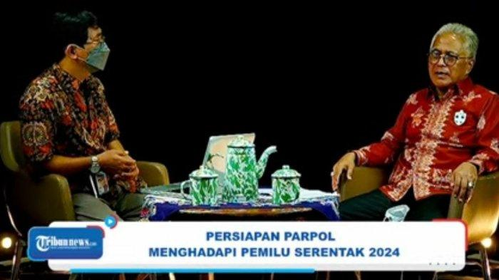 Bakal Ada 272 Plt Kepala Daerah Jelang Pilkada 2024, Legislator PAN Ingatkan Profesionalisme