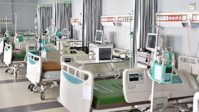 Dua Rumah Sakit Milik Pemerintah di Depok Mulai Penuh Pasien Covid-19 Usai Libur Panjang