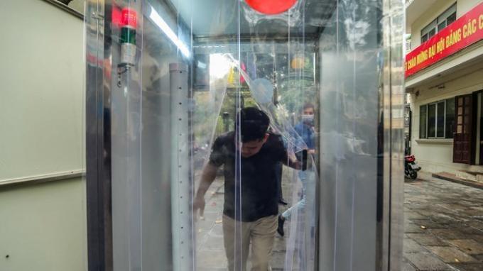 Vietnam Sukses Jinakkan Virus Corona dengan Cara Ini, Indonesia juga Sedang Menjalankannya
