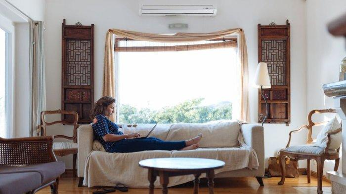 Ramah Lingkungan dan Hemat, Ini 5 Cara Rumah Tetap Sejuk Tanpa AC