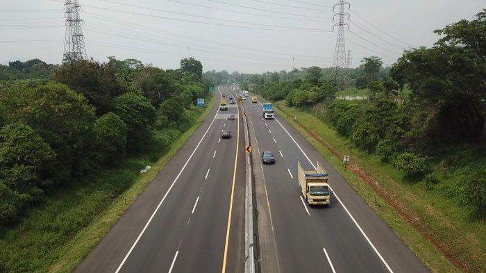 Boleh Terobos Lampu Merah, Inilah 7 Kendaraan yang Punya Prioritas di Jalan Raya