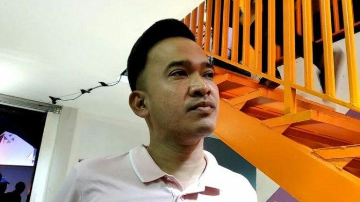 Ruben Onsu Kena Musibah saat Liburan, 30 Gerai Bensu Ditutup Karena Banjir, Ayah Betrand Peto Drop