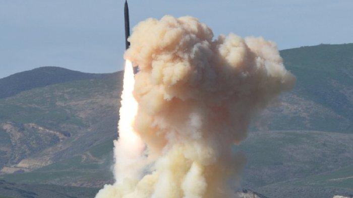 29 Organisasi HAM Menentang Penjualan Senjata AS ke UEA yang Bernilai Rp324 Triliun
