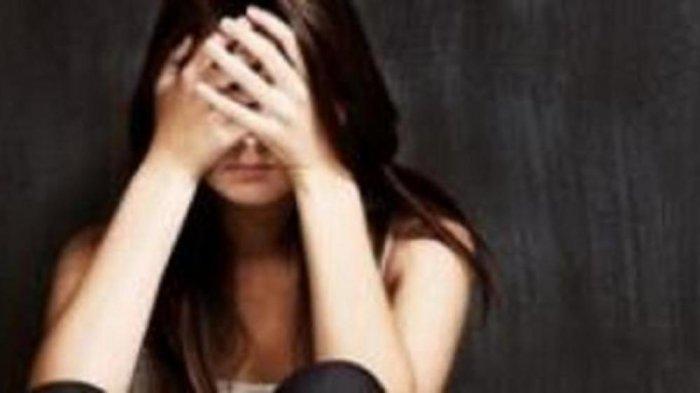 Ayah Cemas Putrinya Tak Pulang, Ternyata Anaknya Dirudapaksa 4 Pemuda secara Bergiliran