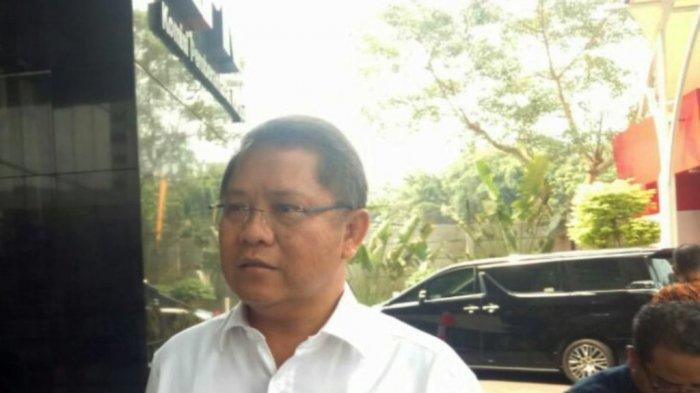 Update Polemik 'YangGajiKamuSiapa', Menkominfo Rudiantara Dilaporkan ke Bawaslu