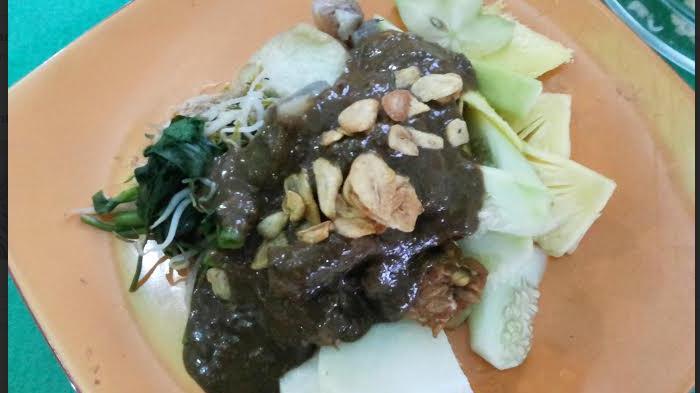 Liburan ke Surabaya Belum Lengkap Jika Anda Belum Mencicipi 4 Kuliner Ini