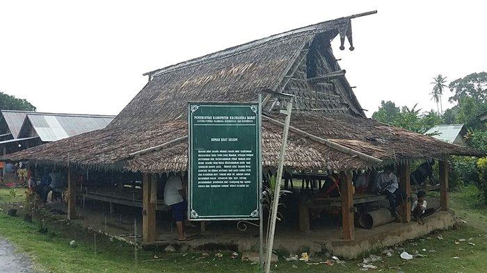 rumah adat sasadut di jailolo kabupaten halmahera barat 20170718 191506